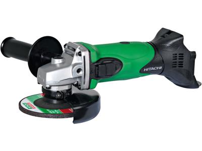 Vinkelsliber G18DSL tool only