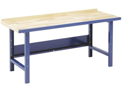 Blika Værkstedsbord VBB-1.20