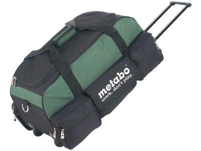 Taske til Combos stor