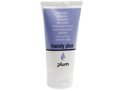 Creme Handy Plus 200ml tube