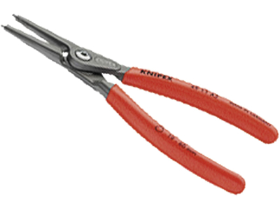 Knipex Låseringstang udv.ø85-140 320mm