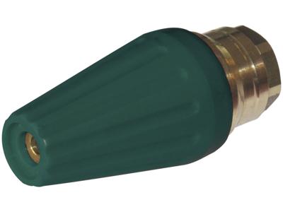 HD killer rotordyse 450 bar str. 09 grøn