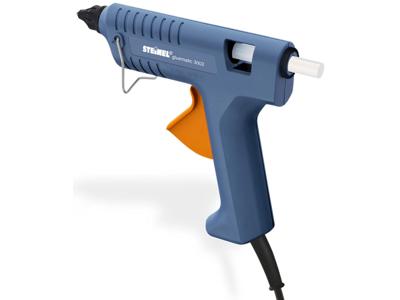 Steinel Gluematic 3002 limpistol 16 g/min 230V
