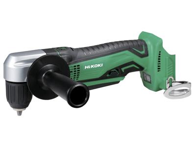 Hikoki Vinkelbore-/skruemaskine DN18DSL 18V tool only HSC