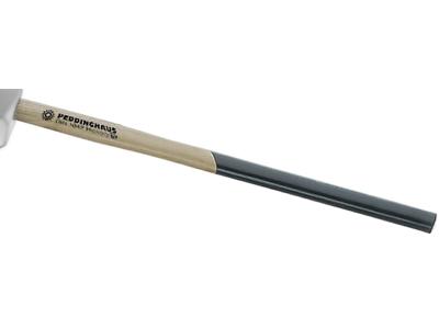 Peddinghaus Skaft ask t/4 kg forhammer 5027.02