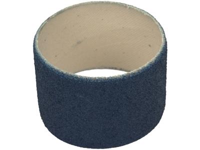 Slibering 45x30 2824 K50 /stål Inox