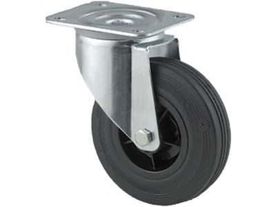 Drejehjul 3470 PVR 160 P63