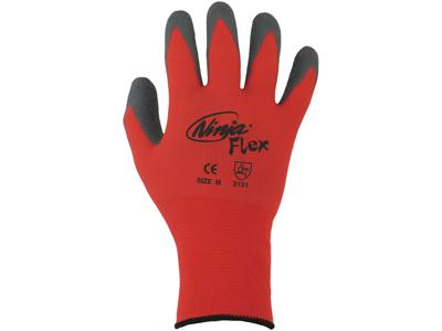 Ninja Flex handsker str 9