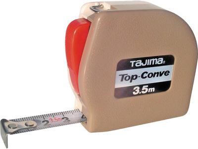 Tajima Top Conve båndmål TOP30IV kl.1 3,5m