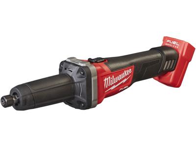 Milwaukee Ligesliber M18 FDG-0X