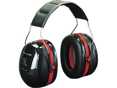 3M Peltor høreværn Optime III