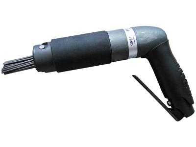 IPT pneum. nålehammer pistol GNV-19