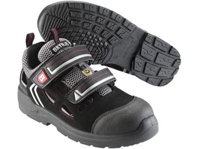 Brynje Atmosphere sik.sandal 330-39