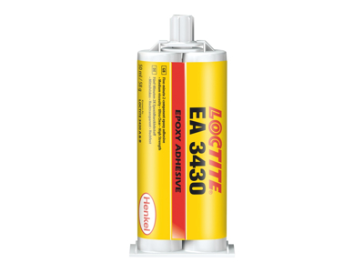 Loctite 3430 50 ML Epoxy LIM Rapid