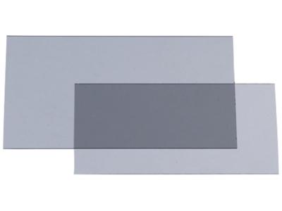 3M Indre besk.glas STD.T/9002D
