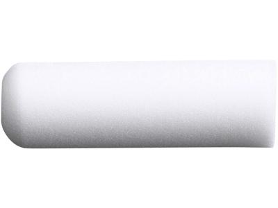 Spekter moltopren Refill Stick 11cm