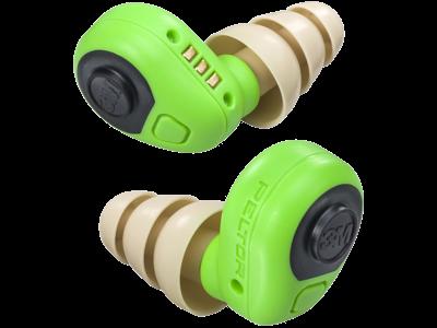 Peltor EEP-100 elektroniske in-ear høreværn