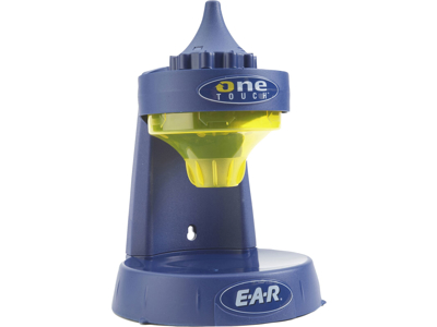 Ear cl. ørepropper One-Touch disp.