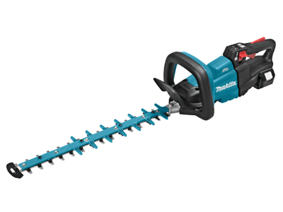 MAKITA HÆKKEKLIPPER 500MM 18V 3,0 AH