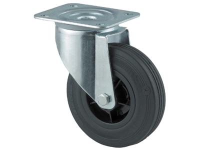 Drejehjul 3470 PVR 125 P62