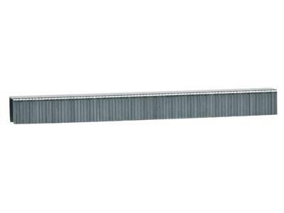 Tacwise klammer 140/8 mm