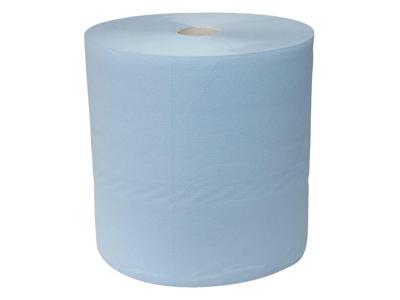 Værkstedsrulle blå 2L 38cm