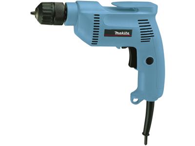 Boremaskine 10mm 530W 6408