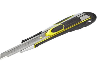 Tajima 2 i 1 sikkerhedskniv 9mm