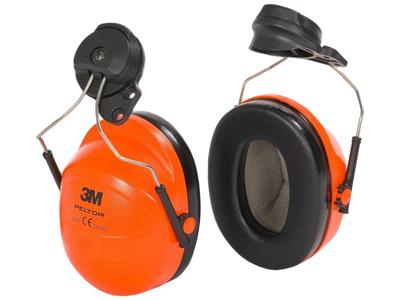 3M Peltor høreværn H31P3AF