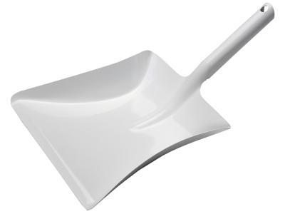 Vikan fejebakke hvid metal 240×380