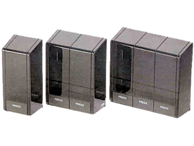 Dispenser MP 2000 modul 1