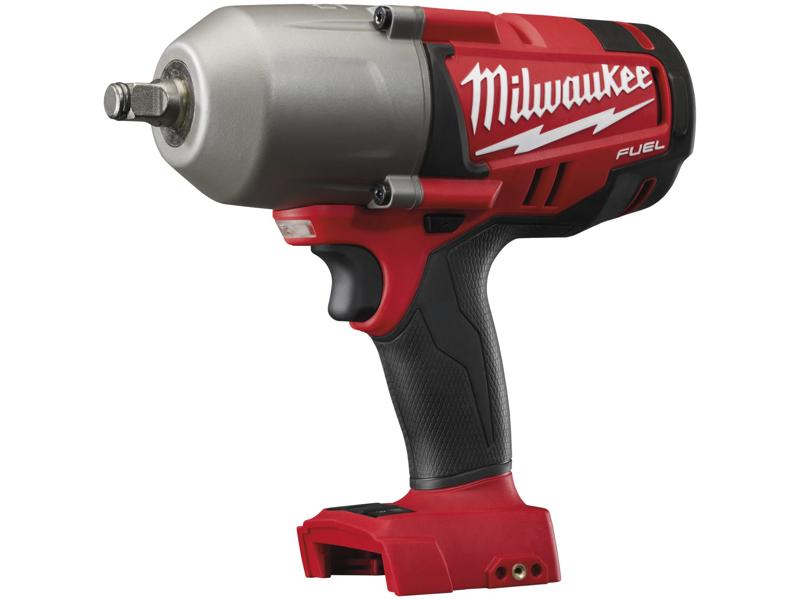 "Milwaukee Slagnøgle 1/2"" M18 Fuel CHIWF12-0"