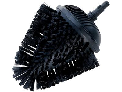 Garden brush 106411325