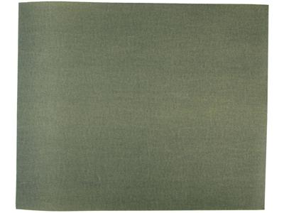 Vandslibepapir ark 230 600 1727