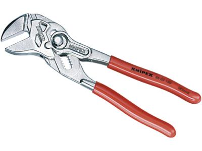 Knipex Tangnøgle 86 03 250 mm