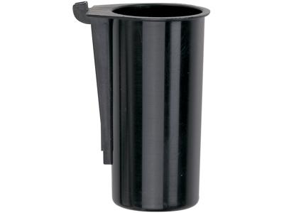 Raaco Clip 8 rørholder 30 mm