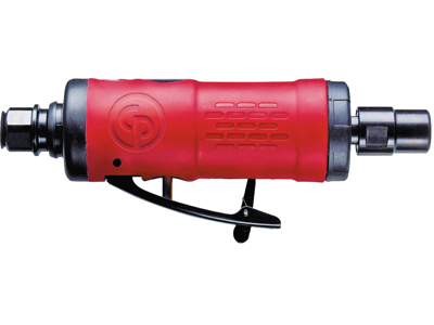 CP lynsliber 6mm lige CP9105Q-B