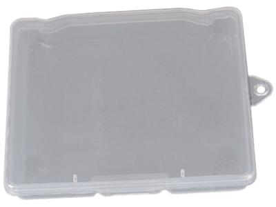 Pocketbox 27×119×95 klar