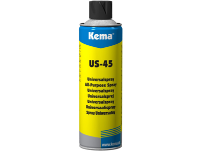 Kema universalspray US-45 500ml