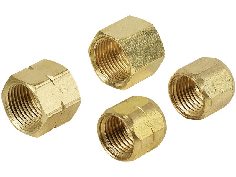 AGA Omløber t/X11 AC.R3/8V+OX.R3/8