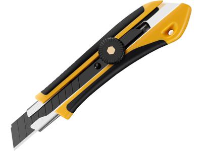 Bato Kniv bræk-af 18 mm B-CL LÅSEHJUL