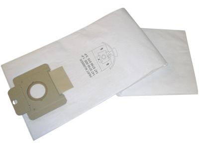 Filterposer fleece 147 0746 010pk/3