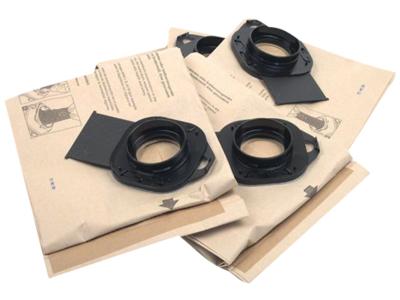 Filterposer til SQ 450 pk/5