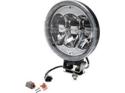 LED FJERNLYGTE M/POSITIONSLYS