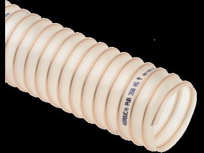 Udsugn.slange PEMPUR 70 80mm 10m