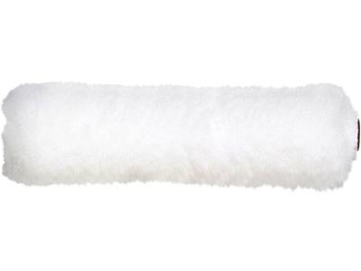 Spekter minimester refill stick15cm