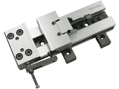 Præcisions skruestik 175×500 m/tilb