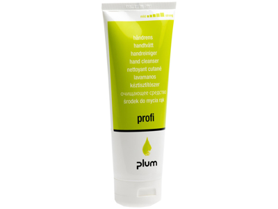 Plum håndrens Profi 250 ml tube