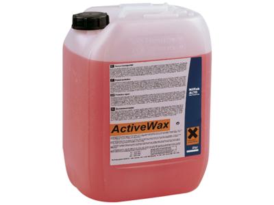 Active Wax (Car Wax) 5 liter