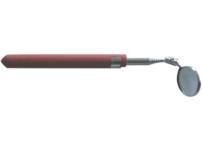 Bato Teleskop spejl ø30mm